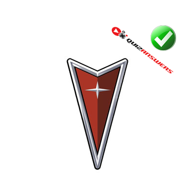 Guess The Car Brand Logo Quiz Answers Levels 21 30 Quiz Answers
