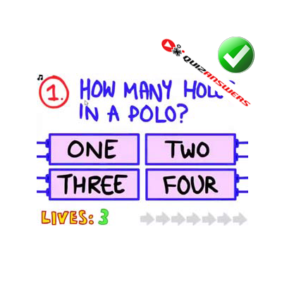 Question 10 The Impossible Quiz  The Impossible Quiz