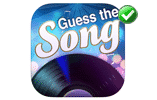 Guess the Song Answers New Music Quiz! Answers