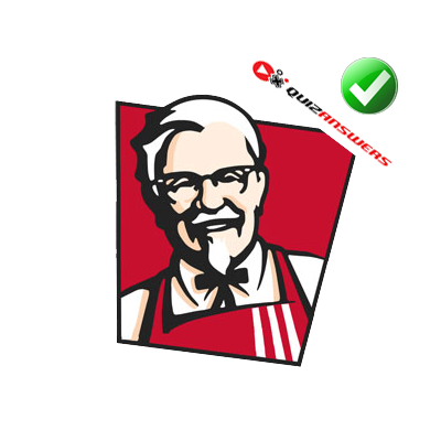 https://www.quizanswers.com/wp-content/uploads/2013/03/aged-man-red-apron-red-background-logo-quiz.png