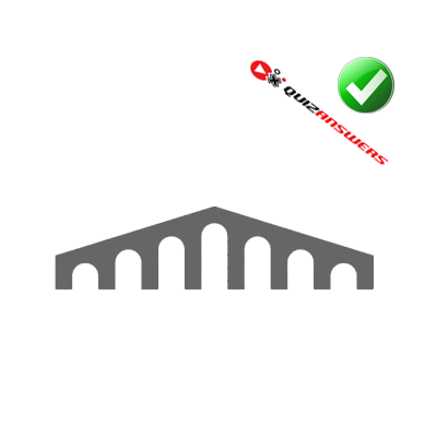 https://www.quizanswers.com/wp-content/uploads/2013/03/arch-bridge-logo-quiz.png
