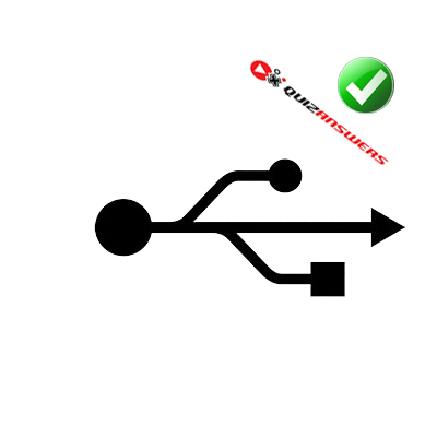 https://www.quizanswers.com/wp-content/uploads/2013/03/black-arrow-connections-logo-quiz.png