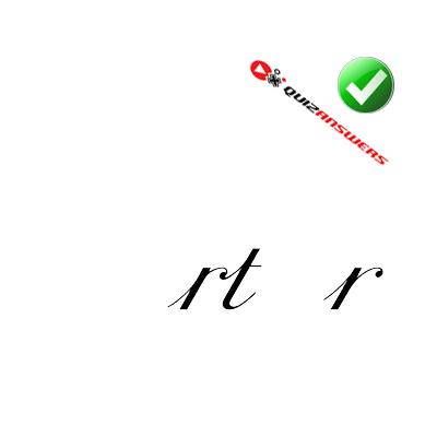 https://www.quizanswers.com/wp-content/uploads/2013/03/black-cursive-letters-rt-r-logo-quiz.png
