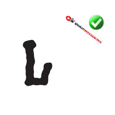 https://www.quizanswers.com/wp-content/uploads/2013/03/black-letter-l-logo-quiz.png