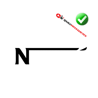 https://www.quizanswers.com/wp-content/uploads/2013/03/black-letter-n-extended-line-logo-quiz.png
