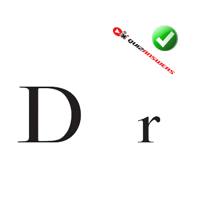 https://www.quizanswers.com/wp-content/uploads/2013/03/black-letters-d-r-apart-from-each-other-logo-quiz-level-6-answers.png