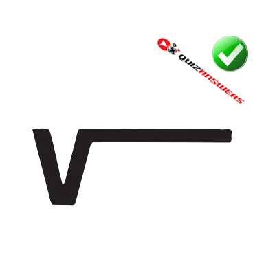 https://www.quizanswers.com/wp-content/uploads/2013/03/black-stretched-letter-V-logo-quiz.png