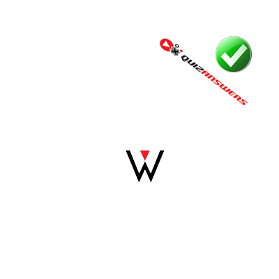 https://www.quizanswers.com/wp-content/uploads/2013/03/black-w-letter-red-triangle-logo-quiz.png