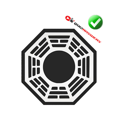 https://www.quizanswers.com/wp-content/uploads/2013/03/black-white-hexagon-logo-quiz.png