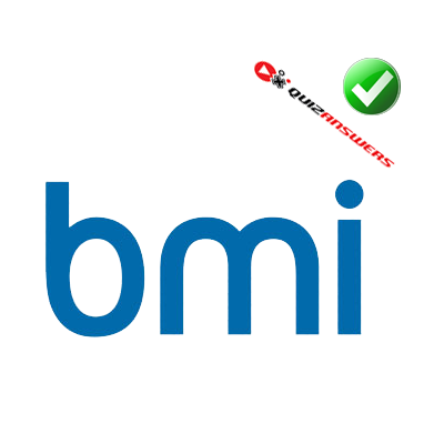 https://www.quizanswers.com/wp-content/uploads/2013/03/blue-b-m-i-letters-logo-quiz.png