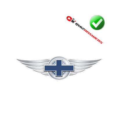 https://www.quizanswers.com/wp-content/uploads/2013/03/blue-cross-silver-wings-logo-quiz.png