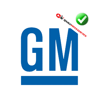 https://www.quizanswers.com/wp-content/uploads/2013/03/blue-gm-letters-logo-quiz.png