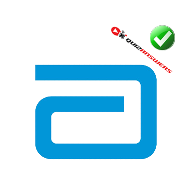 https://www.quizanswers.com/wp-content/uploads/2013/03/blue-letter-a-logo-quiz.png