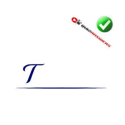 https://www.quizanswers.com/wp-content/uploads/2013/03/blue-letter-t-underline-logo-quiz.png