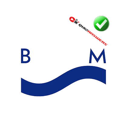 https://www.quizanswers.com/wp-content/uploads/2013/03/blue-letters-bm-blue-curved-line-logo-quiz.png