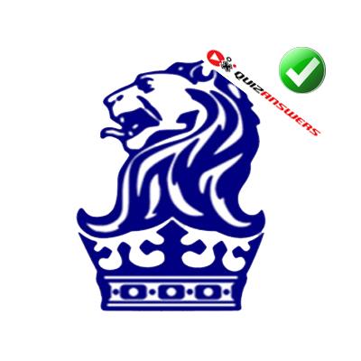 https://www.quizanswers.com/wp-content/uploads/2013/03/blue-lion-head-crown-logo-quiz.png
