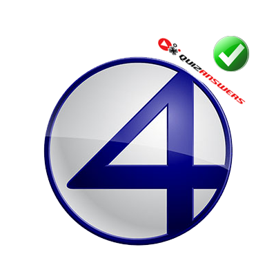 https://www.quizanswers.com/wp-content/uploads/2013/03/blue-number-four-silver-logo-quiz.png