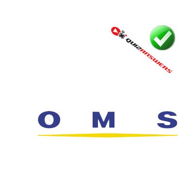 https://www.quizanswers.com/wp-content/uploads/2013/03/blue-p-u-s-letters-logo-quiz.png