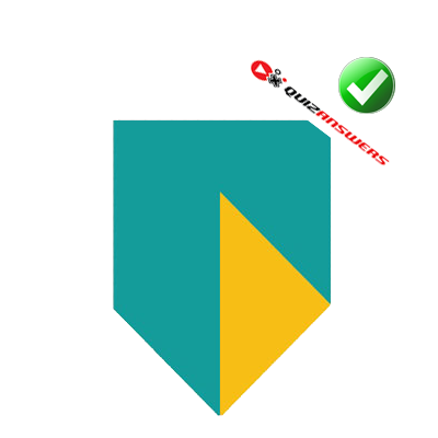 https://www.quizanswers.com/wp-content/uploads/2013/03/blue-pentagon-yellow-triangle-logo-quiz.png