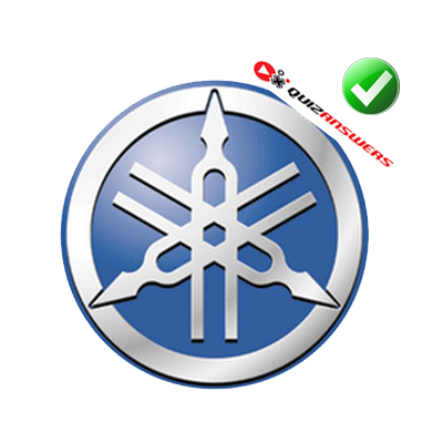 https://www.quizanswers.com/wp-content/uploads/2013/03/blue-roundel-silver-tridents-logo-quiz.png