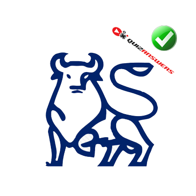 https://www.quizanswers.com/wp-content/uploads/2013/03/blue-white-bull-logo-quiz.png