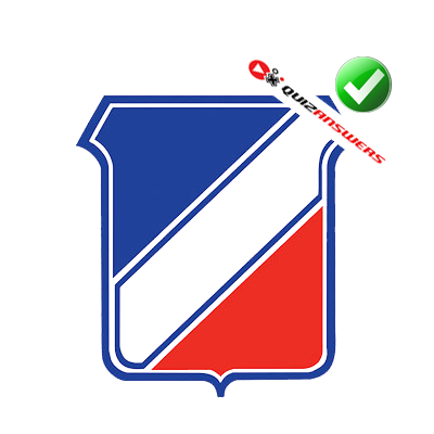 https://www.quizanswers.com/wp-content/uploads/2013/03/blue-white-red-rectangle-logo-quiz.png
