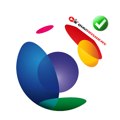 https://www.quizanswers.com/wp-content/uploads/2013/03/colored-beach-ball-logo-quiz.png