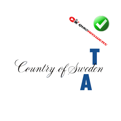 https://www.quizanswers.com/wp-content/uploads/2013/03/country-of-sweden-logo-quiz.png