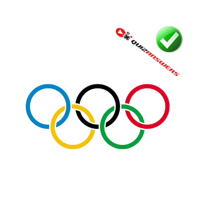 https://www.quizanswers.com/wp-content/uploads/2013/03/five-blue-yellow-black-green-red-circles-logo-quiz.png