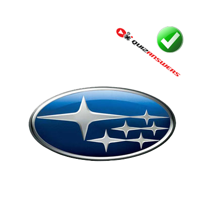 https://www.quizanswers.com/wp-content/uploads/2013/03/five-silver-stars-blue-oval-logo-quiz.png