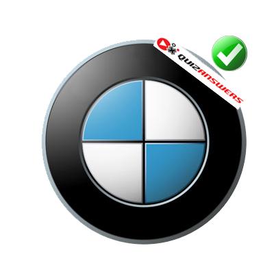 https://www.quizanswers.com/wp-content/uploads/2013/03/four-blue-white-quadrants-black-circle-logo-quiz.png