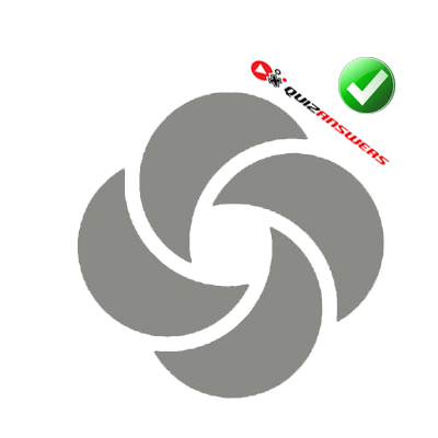 Logo Quiz Answers Level 5 Quiz Answers