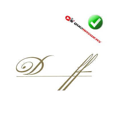 https://www.quizanswers.com/wp-content/uploads/2013/03/golden-d-letter-golden-ff-letters-logo-quiz.png