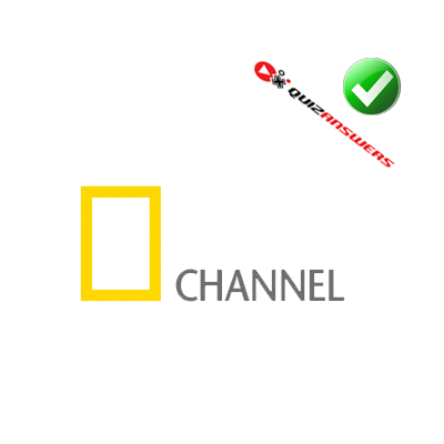https://www.quizanswers.com/wp-content/uploads/2013/03/golden-frame-word-channel-logo-quiz.png