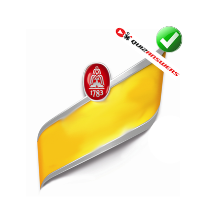 https://www.quizanswers.com/wp-content/uploads/2013/03/golden-label-silver-borders-red-emblem-logo-quiz.png