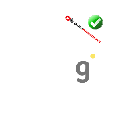 https://www.quizanswers.com/wp-content/uploads/2013/03/grey-letter-g-yellow-dot-logo-quiz.png