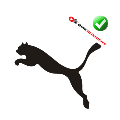 https://www.quizanswers.com/wp-content/uploads/2013/03/leaping-puma-logo-quiz.png