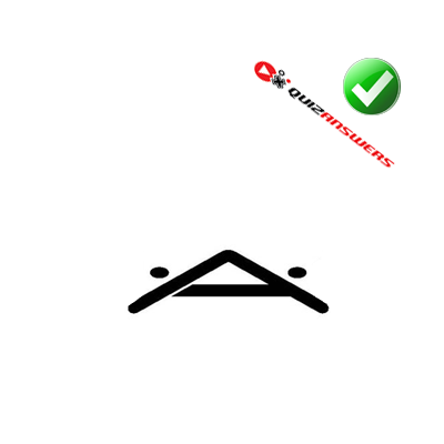 https://www.quizanswers.com/wp-content/uploads/2013/03/letter-a-stylized-black-two-dots-sides-logo-quiz.png