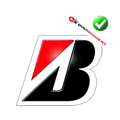 https://www.quizanswers.com/wp-content/uploads/2013/03/letter-b-black-red-logo-quiz.png