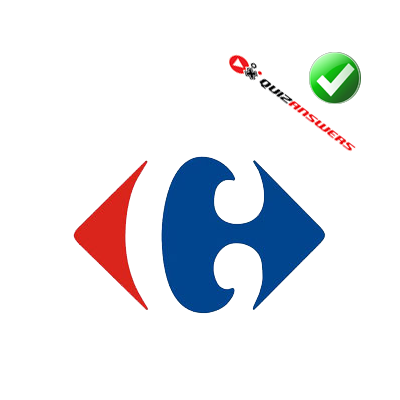 https://www.quizanswers.com/wp-content/uploads/2013/03/letter-c-two-arrows-point-opposite-directions-logo-quiz.png