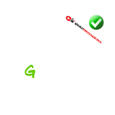 https://www.quizanswers.com/wp-content/uploads/2013/03/letter-g-green-logo-quiz.png