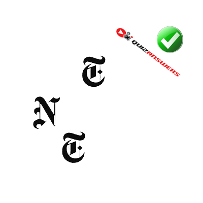 https://www.quizanswers.com/wp-content/uploads/2013/03/letter-n-two-stylized-black-letter-t-logo-quiz.png