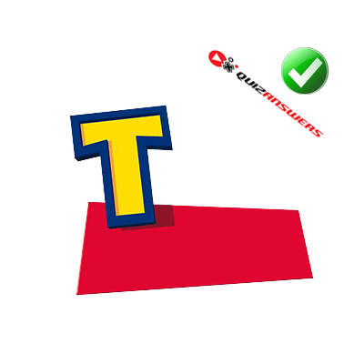 https://www.quizanswers.com/wp-content/uploads/2013/03/letter-t-yellow-blue-red-background-logo-quiz.png