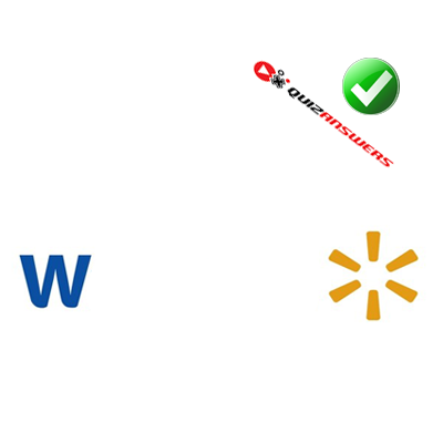 https://www.quizanswers.com/wp-content/uploads/2013/03/letter-w-blue-sun-rays-logo-quiz.png
