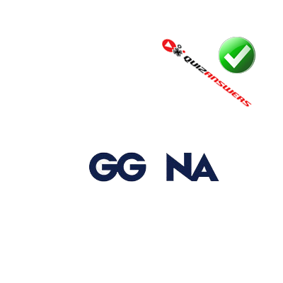 https://www.quizanswers.com/wp-content/uploads/2013/03/letters-gg-na-blue-logo-quiz.png
