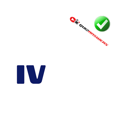 https://www.quizanswers.com/wp-content/uploads/2013/03/letters-i-v-blue-logo-quiz.png
