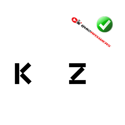 https://www.quizanswers.com/wp-content/uploads/2013/03/letters-k-z-stylized-black-logo-quiz.png