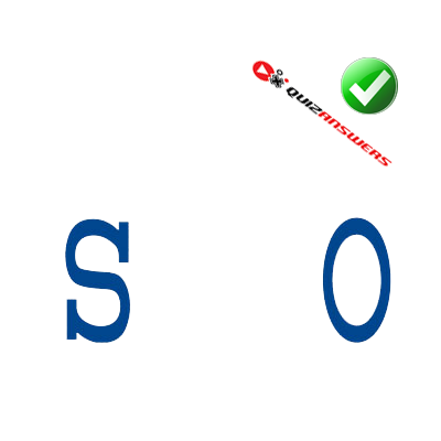 https://www.quizanswers.com/wp-content/uploads/2013/03/letters-s-and-o-in-blue-logo-quiz.png
