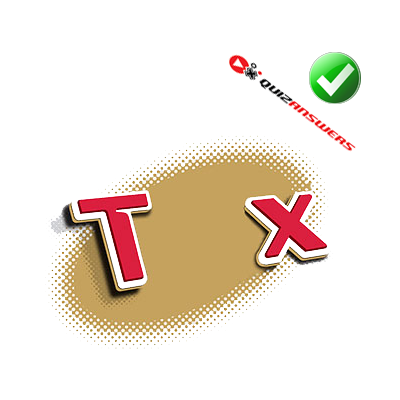 https://www.quizanswers.com/wp-content/uploads/2013/03/letters-t-x-red-logo-quiz.png