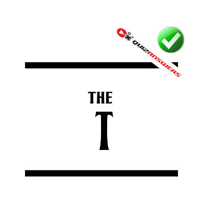 https://www.quizanswers.com/wp-content/uploads/2013/03/letters-the-extended-letter-t-black-logo-quiz.png
